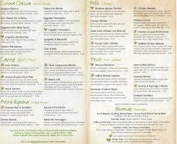 Olive Garden Woodbury Mn Home Design Ideas and