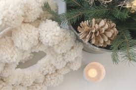 Eby Pines Christmas Trees Hours by Fixer Upper Winter 2016 Hello Lovely