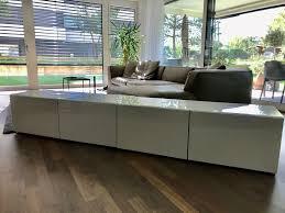 ikea lowboard tv möbel wohnzimmermöbel kaufen auf ricardo