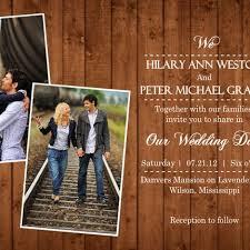 Best Wedding Invitation Websites