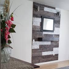 100 Pure Home Designs Luxury Facebook