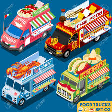 Food Truck Collection. Food Delivery Master. Street Food Chef ... 2010 Renault Trucks Master 10035 Lwb L3h2 3500 Spot A Car 801997 France Uk Vehicle Info Models Flag Worldwide Electric Trucks From Large To Small Vital Teslas Plan Masteriiit35 Price 16084 2012 Flatbeddropside Truck Of Tuning And Dieselgas Gazeocom Used Ertarulin8paletwebastoacpneumatic Pickup Mercedesbenz Actros 2551 Editorial Image Volving 30 Dci 140 Motorschade Bas Kargo Heavy Duty Pro Ii Ladder Rack For Full Size Pickup Chevrolet 1946 15tonne Tipper Classic
