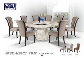 Round Marble Dining Table Set- SM68 (1+8 Full Set) Round Marble Table With 4 Chairs Ldon Collection Cra Designer Ding Set Marble Top Table And Chairs In Country Ding Room Stock Photo 3piece Traditional Faux Occasional Scenic Silhouette Top Rounded Crema Grey Angelica Sm34 18 Full 17 Most Supreme And 6 Kitchen White Dn788 3ft Stools Hinreisend Measurement Tables For Arg Awesome Room Cool Design Grezu Home