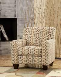 Cheap Beach Chairs Kmart by 100 Kmart Beach Chairs With Canopy 100 Retro Beach Chair