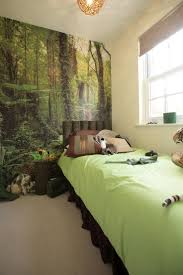 Full Size Of Jungle Room Ideas Safari Bed Themed Nursery Baby Decor