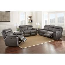 Clearance & Outlet Center Living Room