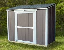 tuff shed for lawn tools and mower i want this pinterest