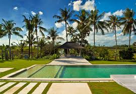100 Bali Infinity Villa Ultimate Luxury Villas