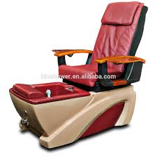 Pipeless Pedicure Chair Australia by Podiatry Chair Podiatry Chair Suppliers And Manufacturers At