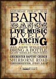 BARN DANCE Volunteer At The Barn Dance Sic 2017 Website Summerville Ga Vintage Hand Painted Signs Barrys Filethe Old Dancejpg Wikimedia Commons Eagleoutside Tickets Now Available For Poudre Valley 11th Conted Dementia Trust Charity 17th Of October Abl Ccac Working Together Camino Cowboy Clipart Barn Dance Pencil And In Color Cowboy Graphics For Wwwgraphicsbuzzcom Beijing Pickers Scoil Naisiunta Sliabh A Mhadra