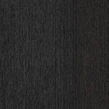 Kraus Carpet Tile Elements by Shaw Step Contract Carpet Tile