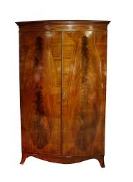 John Watts English Armoire | Chairish Antique French Alsatian Painted Armoire 1814 For Sale At 1stdibs Meaning Of In English Classifieds Antiques A Sold Wardrobe Or Closet 1925 Art Deco Rosewood Hives Honey Crystal Jewelry Espresso Tag Hives Honey Armoire 14399 Armoires And Carved Wood 1910 Oval Beveled Bedroom Gorgeous With Mirror Ori 140994167 My Booth Davis Street Old Background Exercise Refs Pinterest Bamboo With Decoupage C 1880
