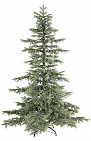 7ft Windsor Spruce Feel Real Artificial Christmas Tree