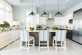 kitchen island bar diy inexpensive stool ideas high end italian