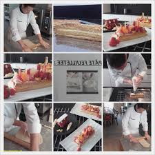 formation cuisine adulte formation cuisine pole emploi inspirant formation cap cuisine