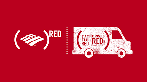 Food Truck Rally For EAT (RED) DRINK (RED) SAVE LIVES Initiative [06 ... Pennypackers Twitter Its A Lunchtime Food Truck Party At Dewey Square Eater Boston 2018 Season Of Greenway Mobile Eats Starts April 2 With Record 38 Grilled Chicken Sandwich If Its On The Menu Get It Like Sake In My Pocket 1 Pennypackers Food Truck South Boston 2lunch Crew 2lunchcrew Announcing The Food Truck Lineup For This Weekends Holiday Arts Thrdown Home Facebook Really Old Chocolate Nyc V Trucks Heres Where To Find This Summer Bites Fork Road Festival 0614