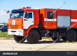 Moscow 23 July 2017 Fire Truck Stock Photo 687481654 - Shutterstock Angloco Protector 6x6 10 000ltrs Airport Fire Trucks For Sale Jual Lego City 60061 Airport Fire Truck Di Lapak Daniel Adi S Photos Milwaukee Crash Rescue Vehicle Turns Truck Flf 3 Albert Ziegler Gmbh Red Airfield Stock Photo 6718707 Shutterstock 8x8 Z8 Zattack Herpa 1200 Danko Emergency Equipment Arff Crash Filewhitman Regional Truckjpg Wikimedia Commons Tulsa Intertional To Auction Its Largest Playmobil 5337 Action Engine With Lights And