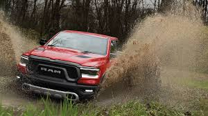 2019 Ram 1500 Pickup Goes Official With 48-Volt Mild-Hybrid System ... Spied Ford F150 Plugin Hybrid Hybridplugin Archives The Fast Lane Truck Best Pickup Trucks To Buy In 2018 Carbuyer Ssayong Korado Sports Pickup Truckssuv 2012 Photo 86707 Vw Unveils Atlas Tanoak Concept For The Us Market Xl Hybrids Gets Big Order For Truck Plugin Hybrid Upfit Works Aoevolution Fords Will Use Portable Power As A Selling Point Toyota Isn T Ruling Out Idea Of Auto Is It Bird A Ugly Its Bat By 20 Reconfirmed But Diesel Too