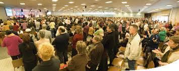 porte ouverte mulhouse culte en live culte en direct a 9h30 chaque dimanche matin