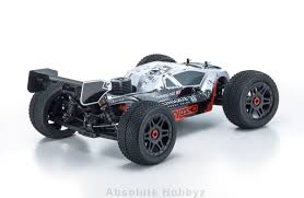 Kyosho Inferno Neo Race Spec 2.0 Ready Set Nitro RC Racing Truck ... Hsp Rc Car Electric Power Nitro Gas 4wd Hobby Buy 10 Cars That Rocked The Rc World Action Wltoys A959 118 24ghz 4wd Remote Control Truck Video 33 Tmaxx With Snorkel Youtube Amazoncom 8 Best Powered And Trucks 2017 Expert Hsp 110 Scale Models Off Road Monster For 2018 Roundup Hpi Savage X In Southampton Hampshire Gumtree How To Guides Revving Rcs Vintage Xtm Racing Mammoth Gas Nitro Rc Truck Rtr Rare Clean Big