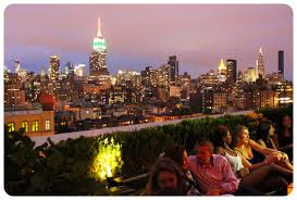 PH-D Rooftop Lounge, New York City, New York - Great Views Over The... Best 25 New York Rooftop Ideas On Pinterest Rooftop Nyc Bars In Nyc Open During The Winter Nycs 10 Bars Huffpost To Explore This Summer Photos Architectural Unique 15 York City Cond Nast Traveler Heres A Map Of All Best 8 Cnn Travel Escape Freezing Weather Weekend Nycs Enclosed