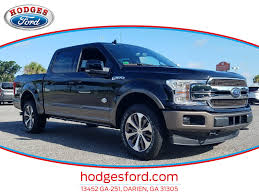 New 2018 Ford F-150 For Sale In Darien, GA Near Brunswick GA & Jesup ... Load King Premier 37 2018 Intertional 7400 6x4 Custom Truck One Harvester Other Coe Deluxe Ebay Trucks Trucks Midatlantic Centre River Competitors Revenue And Employees Owler Maudlin 2300 S Division Ave Orlando Fl 32805 Truck Crane Cjs Diesel Service Repair Performance 135willyswagintaolpickupchristiandvernepiggy 11330521 Full Set King Pin Kit Eaton Efa12f4 Efa13f5 Axle Kw