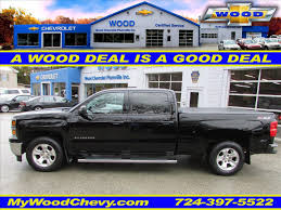 Plumville - Used Chevrolet Silverado 1500 Vehicles For Sale 2017 Chevy Silverado 1500 For Sale In Youngstown Oh Sweeney Best Work Trucks Farmers Roger Shiflett Ford Gaffney Sc Chevrolet Near Lancaster Pa Jeff D Finley Nd New 2500hd Vehicles Cars Murrysville Mcdonough Georgia Used 2018 Colorado 4wd Truck 4x4 For In Ada Ok Miller Rogers Near Minneapolis Amsterdam All 3500hd Dodge