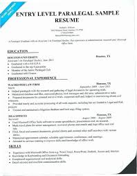 Legal Assistant Job Description Resume IR8E Paralegal For Examples Sample Entry Level