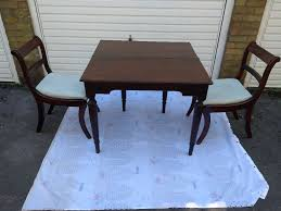 Small Vintage Folding Table And Two Chairs For Dining Or Cards Etc | In  Poole, Dorset | Gumtree Bell Deco Table Chair Rentals 63 Business Card Designs 3piece Folding Set 2 Chairs And Table Walmartcom Round Glass 6 Chairs Worcester 7733 2533 Vtg Retro Samsonite 4 Wild West Decoration Wooden Stock Vector Hillsdale Warrington 6125801b Caster Game With Brown Classic Poker Ding In Le1 Leicester For 9900 Charles Rennie Mackintosh Set A Wedding Birthday Setting White Empty Plates Blank Black Cards Chips
