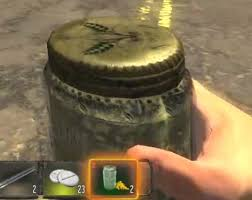 crafting beverages in 7 days to die levelskip