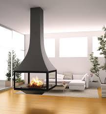 teknifeu pole bois et granul chemine insert en moselle beautiful