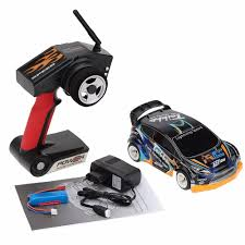 A242 Wltoys Rc Drift Mobil 4wd Listrik 1/10 Skala On Road Drift ... Features Yanyi Rc Car 118 Short Truck Drift Remote Control 2 4g My Old Open Wheeled C10 Drift Truck Apex Rc Products Blue Led Underbody Light Kit Set Pickup Ford Ranger Black 1 10 Dan Harga Driftmission Forums Your Home For Drifting Calling Mable Waterproof Controlled Rock Crawler Monster New Bright 124 Jam Walmartcom Uj99 24g 20kmh High Speed Racing Climbing Itch 4 Wheel Steer And Big Squid Replacement Body Tamiya F150 Baja Drift Pinterest