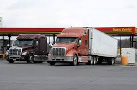 100 Pilot Truck Stop Store 3 Former Flying J Execs Sentenced In Fuel Rebate Fraud Fuel