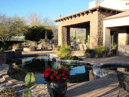 Arizona Backyard | Rolitz Amazing Small Backyard Landscaping Ideas Arizona Images Design Arizona Backyard Ideas Dawnwatsonme How To Make Your More Fun Diy Yard Revamp Remodel Living Landscape Splash Pad Contemporary Living Room Fniture For Small Custom Fire Pit Tables Az Front Yard Phoeni The Rolitz For Privacy Backyardideanet I Am So Doing This In My Block Wall Murals