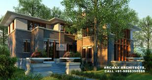 100 Villa Architects Best Architect For Design In Kochi Arcmax