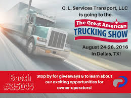 TruckingShow - Twitter Search Photo The Great American Trucking Show 2011 Dallas Texas A Recap Of Gats Ifda Utilitopics Get The Latest Reefer Dry Detroit Radiator Cporation Exhibits At Photos Video Pictures Ppt Of Foto Big Lindamood Manuel Continue Wning Ways With Best Truck Checklist Raneys Blog Gatsgreat 2016 1 Youtube Attended Saw Some Cool Trucks Differences Europe And Us Anything Specially Trucks Leaving Desert Green Technologies Google