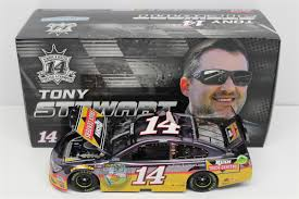 Preorder Tony Stewart 2016 Rush Truck Center 1:24 Color Chrome ... Rush Truck Centers Shtruckcenter Twitter Continues Partnership With Shr Announces Major Renovations To Facilities Across The Us Rushenterprises Youtube Center Lots Of Brand New La City Pete 520s Here Flickr Hx Walk Around With Chris Wilson From Springfield Chilled Water System Fall 2017 Columbia Mci Names As Nashville Service Provider Busride Heavy Dealerscom Dealer Details Pico Parts Okc Best 2018 We Oneil Cstruction Peterbilt From Denver