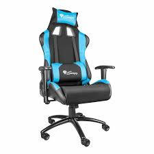 Top 6 Best Budget Friendly Gaming Chair In India 2020 ...