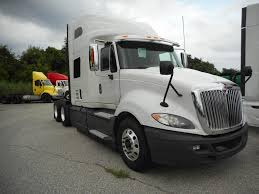 2015 International ProStar+ (Plus) Sleeper Semi Truck For Sale ... Wantz Chevrolet In Taneytown Serving Baltimore Weminster Md Box Truck Straight Trucks For Sale Maryland Bare Center Intertional Isuzu Dealer Heavy Used 2006 Intertional 8600 Sba Tandem Axle Daycab For Sale In 1308 Waldorf Chevy Cadillac A Southern Source Best Trucks Maryland Delaware 800 655 3764 Commercial Parts Service Kenworth Mack Volvo More Lf Autos New Used Cars Sales Criswell Of Gaithersburg Is Your 2019 Ford Ranger In Virginia Washington Dc Truck For 2010 F150 Xlt Extended