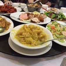 cuisine vancouver king s cuisine 164 photos 35 reviews dim sum 4488
