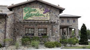 Restaurants open on Christmas Eve 2016