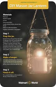 Citronella Oil Lamps Diy by 142 Best Candles U0026 Lamps Images On Pinterest Olive Oils Zombie