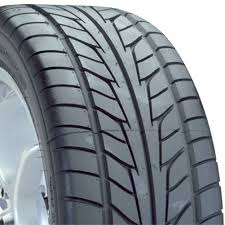 Amazon.com: Nitto NT555 EXT High Performance Tire - 285/40R18 101Z ... Damaged 18 Wheeler Truck Burst Tires By Highway Street With Stock Rc Dalys Ion Mt Premounted 118 Monster 2 By Maverick Amazoncom Nitto Mud Grappler Radial Tire 381550r18 128q Automotive 2016 Gmc Sierra Denali 2500 Fuel Throttle Wheels Armory Rims Black Rhino Closeup Incubus Used 714 Chrome Inch For Chevy Nissan 20 Toyota Tundra And 19 22 24 Set Of 4 Hankook Inch Dyna Pro Truck Tires Big Rims Little Truck Need Help Colorado Canyon