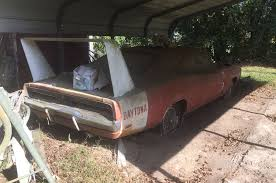 Decrepit Barn Find 1969 Dodge Charger Daytona To Be Auctioned To ... This Countach Barn Find Will Make You Drool Car Journalism Barn Car Collection Youtube 40 Stunning Cars Discovered In Ultimate Cadian Driving Forza Horizon 3 Finds Visual Guide Vg247 Mini Clubman 2015 Biggest Yet Keeps Doors Adds Side Rare Cars Discovered French To Be Auctioned Photos Image Just A Guy 26 Pre1960 Pulled Out Of A Denmark Barnfind On Show Birmingham Motoring Research Find 200 Vintage From Old Chevy Dealer Up For Auction Garage Memories Barns Page 21 The Mustang Source Ford Forums