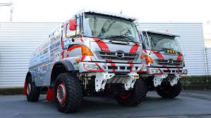 Hino Gets Ready For Dakar Rally 2016 | トラック | Pinterest | Rally ... 2019 New Hino 258alp 260hp 22ft Xlp Lcg Jerrdan Rollbackair Brake Tow Trucks For Salehino258 Century Series 12fullerton Canew Avic Tamperproof Dual Lens Dash Cam In A Hino 258 J08e Truck Used Columbia Mo Select Indonesia Klasik Bus Truck Pinterest Pompton Plains Service And Towing Adds To Fleet Central Heavy Gmc Isuzu And Intertional 300 130hd V106 290118 Spintires Mudrunner Mod Vancouver Custom Car Rentals 2008 12sacramento
