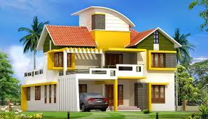 100 Modern Houses Kerala Home Design New Country Home Design Ideas