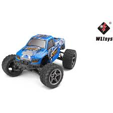 WLToys 12402 - 1/12th Scale, 4WD, 2.4GHz Monster Truck, Toys & Games ... Monster Jam Grave Digger 24volt Battery Powered Rideon Walmartcom Amazoncom Hot Wheels 2017 Release 310 Team Flag Truck Toys Buy Online From Fishpdconz Us Wltoys A979b 24g 118 Scale 4wd 70kmh High Speed Electric Rtr Big 110 Model 4ch Rc Tri Band Wheels Shark Diecast Vehicle 124 Sound Smashers Bestchoiceproducts Best Choice Products Kids Offroad Shop Cars Trucks Race Wltoys 12402 112th Scale 24ghz Games Megalodon Decal Pack Stickers Decalcomania Zombie Radio Rc Remote Control Car Boys Xmas
