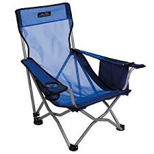 alps mountaineering escape chair amazon ca sports outdoors