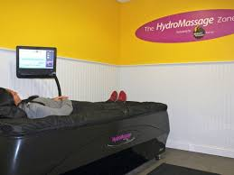 Planet Fitness Hydromassage Beds by Photos Planet Fitness Introduces New Benefits Zone Miller Place