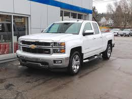 100 Trucks For Sale In Pa New Bethlehem Used Vehicles For